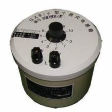 供应六表厂GX9/1-4标准电感器宙特代理批发