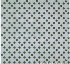 供应装饰幕墙网-铝板冲孔网