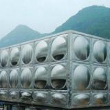贵州不锈钢生活水箱价格_贵州不锈钢生活水箱厂家_贵州不锈钢生活水箱报价_贵州不锈钢生活水箱供应