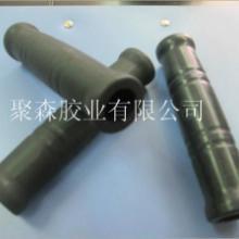 供应橡胶手柄套橡胶套深圳公司厂家/批发/供应/制造商