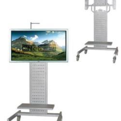 供應液晶電視移動支架(推車)