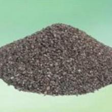 供应合金钢脱氧剂