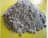供应优质铝钡脱氧剂