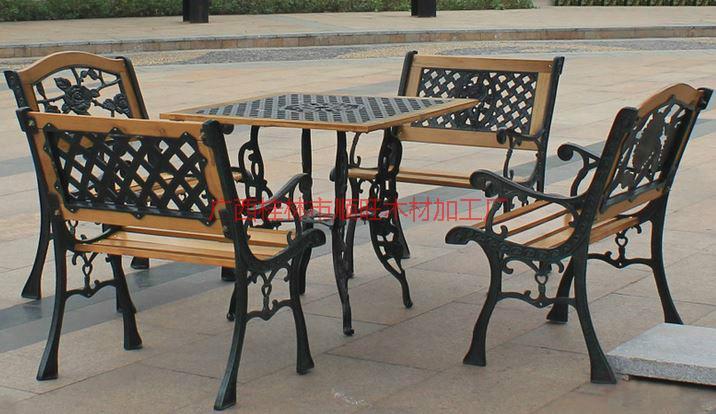供应户外休闲桌椅组合,广西户外休闲桌椅组合,批发户外休闲桌椅组合