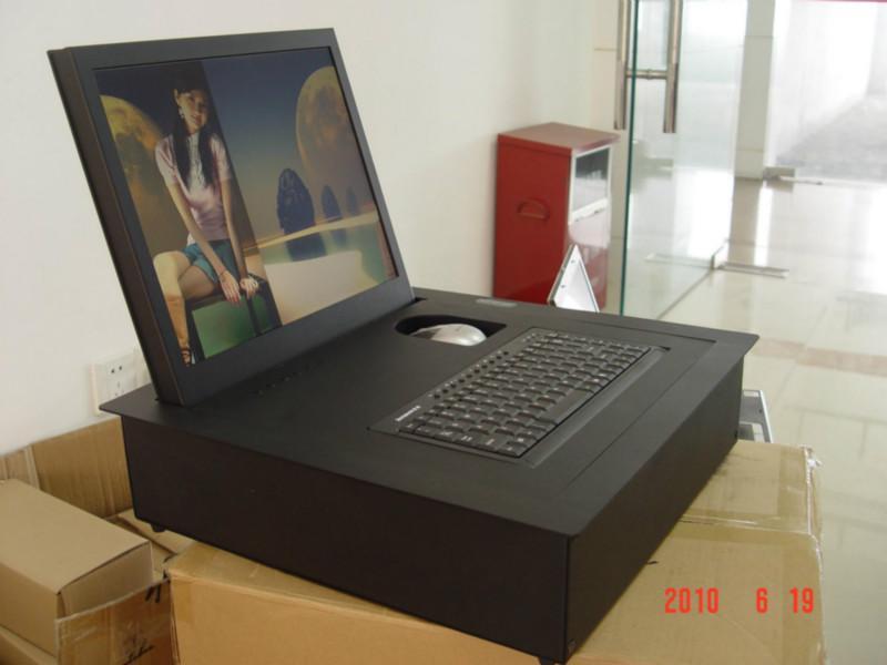供应T型机-液晶显示器翻转器