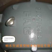 供应SD536轴承座铸铁轴承座大量现货供应13912595213批发