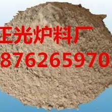 供应用于耐火制品的78-80含量高铝矾土200目