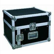定做铝合金箱厂家信息_河北供应铝合金箱厂家电话_河北包装箱价格 定做铝合金箱厂家排行图片