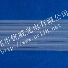 供应照射机CS101铜头UV灯管批发