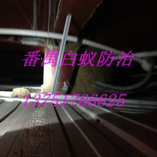 供应石碁镇白蚁防治研究所,石碁镇白蚁防治收费标准,石碁镇白蚁防治价钱