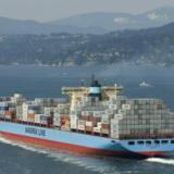 供应海运集装箱运输公司 广州集装箱海运公司 佛山水运物流公司