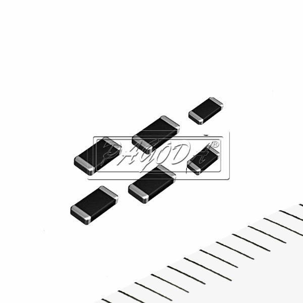 供应cd54贴片电感.贴片电感470