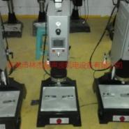 供应步步高耳机焊接机 步步高耳机焊接机生产厂家 步步高耳机焊接机价格