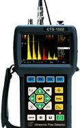 CTS-1002现货超声探伤仪-超声探伤图片