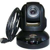 供应Usb高线变焦视频会议摄像机