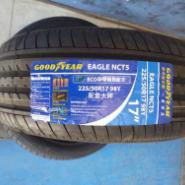 固特异汽车轮胎205/60R15图片