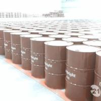 供应用于食品级润滑的100号食品级白油