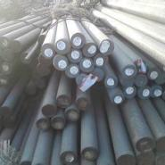 兴澄10号钢厂家直发价格图片
