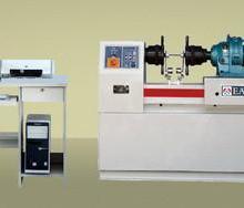 供应扭转试验机,济南东方仪器专业生产各种试验机