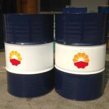 供应导热油 昆仑L-QB300#导热油