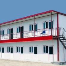 低价拆装式山东枣庄钢结构