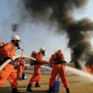 消防用空气呼吸器消防用防化服图片