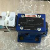 供应代理现货出售德国力士乐电磁换向阀DBW20B1-52/200-6EG24N9K4