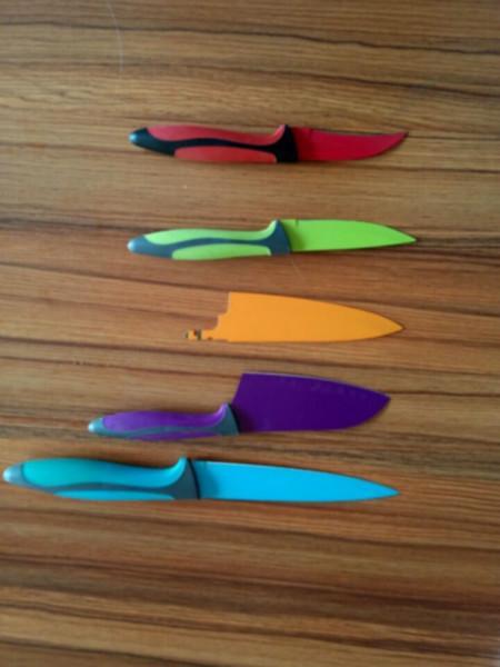 供应厨房刀具园艺剪刀耐磨涂料