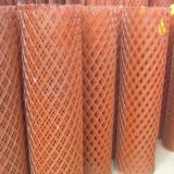 供应常见的丝网表面处理方法