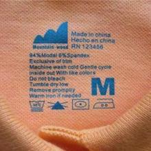 供应适用于服装内衣鞋面手袋厂家供应 烫画烫图
