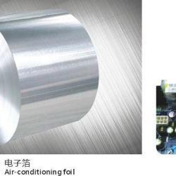 供应电子铝箔表面缺陷檢测设备 电子铝箔表面缺陷檢测设备