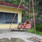 供应钻井取水、打井地下水、机械钻井、机钻深水井