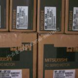 供应原装三菱伺服MR-J3-100A_HF-SP102