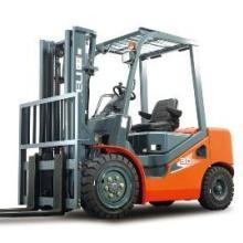 供应光明合力内燃平衡重式叉车、载重3吨合力内燃平衡重式叉车图片