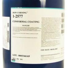 供应胶粘剂1-2577