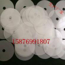 供应黑色PA66尼龙垫片,深圳生产厂家特价批发 ,M5型号现货图片