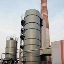 供应脱硫除尘设备山东神居脱硫除尘专业生产脱硫除尘-脱硫除尘公司