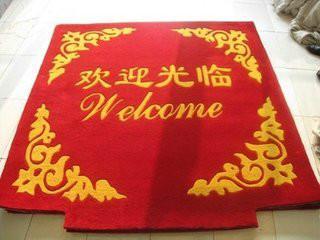 供应电梯专用地毯/郑州电梯地毯批发