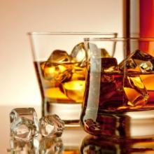 供应威士忌专业进口威士忌快速清关