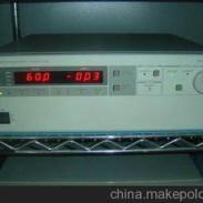 HP6063B/HP6032A直流电子负载图片