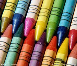 油画棒专用聚乙烯蜡的厂家图片/油画棒专用聚乙烯蜡的厂家样板图 (4)