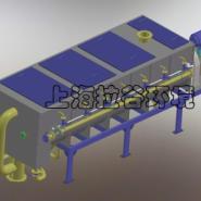 脱硫生石灰消化机图片