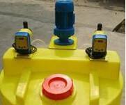 供应湖水藻类治理专用成套设备