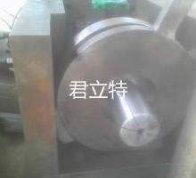 供应沈阳汽车消声器设备/沈阳汽车消声器设备价格/沈阳汽车消声器设备供应