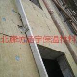 供应外墙专用玄武岩棉板/外墙专用国标岩棉板/岩棉板报价