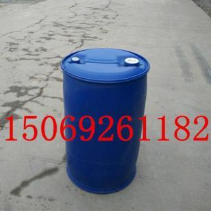 100公斤双环塑料桶图片