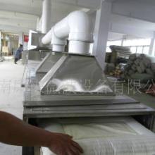 供应用于微波配件的济南康来微波陶瓷干燥定型设备批发