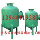 供应旋流除污器厂家 除污器厂家 换热器用的除污器 供热用的除污器