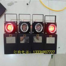 供应DKY0.36/3.6L矿用机车尾灯