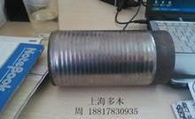 供应用于焊机,堆焊的等离子焊机